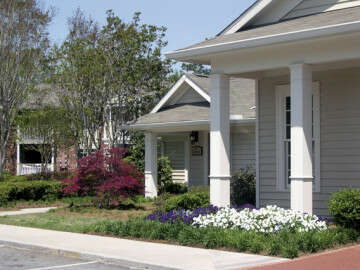 Apartments for Rent, ListingId:1710112, location: 4001 Pelham Road Greer 29651