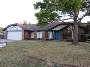 Featured Property in Oklahoma City, OK 73162