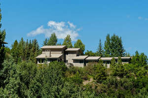 Real Estate for Sale, ListingId: 46825824, Snowmass Village, CO  81615