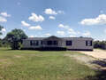 Real Estate for Sale, ListingId:45890215, location: 1043 Poplar Springs Church Rd Shelby 28152