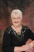 Marilyn Plante, Greeley Real Estate