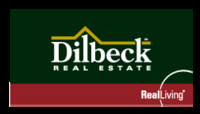 Dilbeck Real Estate Pasadena