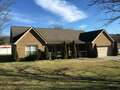 Real Estate for Sale, ListingId:46479521, location: 2304 Effler Rd Maryville 37803