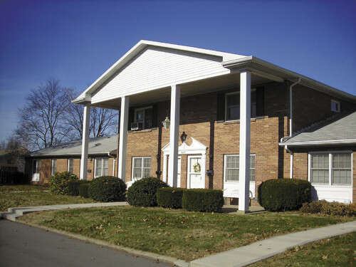 Apartments for Rent, ListingId:675521, location: 688 Killarney Drive Morgantown 26505