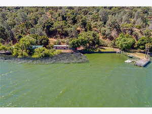 Real Estate for Sale, ListingId: 48173356, Clearlake, CA  95422