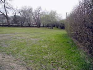 Land for Sale, ListingId:36533734, location: 9819 105 ST Westlock