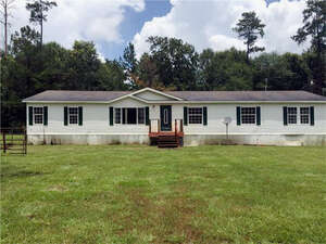 Real Estate for Sale, ListingId: 40080446, Clinton, LA  70722