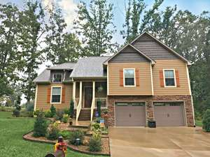Real Estate for Sale, ListingId: 41466885, Hudson, NC  28638