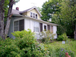 Featured Property in Saranac Lake, NY 12983