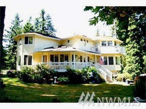 Featured Property in Pt Orchard, WA 98367