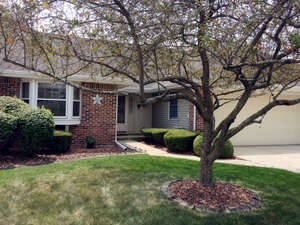Featured Property in Montgomery, IL 60538