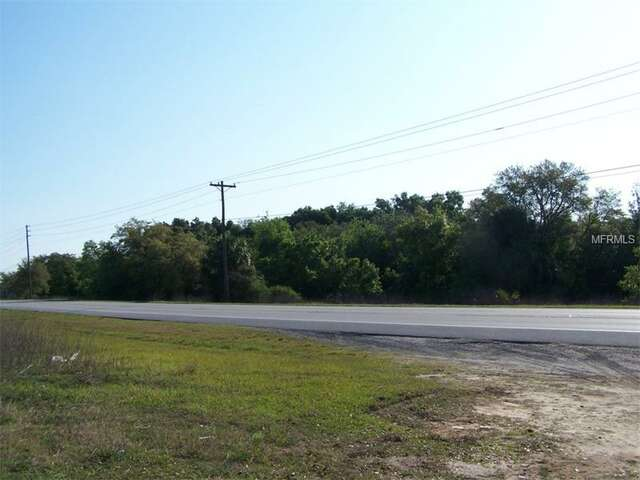 Real Estate for Sale, ListingId:32640311, location: U S HWY 17 92 Davenport 33837