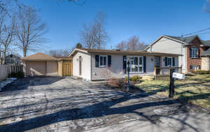 Real Estate for Sale, ListingId: 42801406, Ft Erie, ON  L2A 4T6