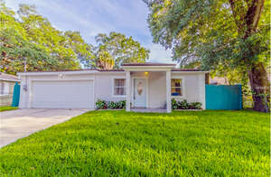 Featured Property in Tampa, FL 33604