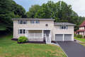 Real Estate for Sale, ListingId:47311226, location: 33 Wyomissing Hills Blvd Wyomissing 19609