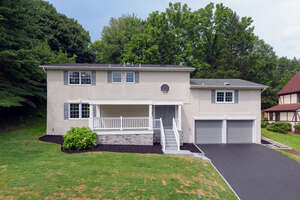 Featured Property in Wyomissing, PA 19609