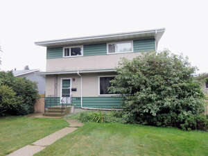 Featured Property in Edmonton, AB T6H 0S1