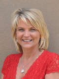 Sherry Johnson Allen, Siler City Real Estate