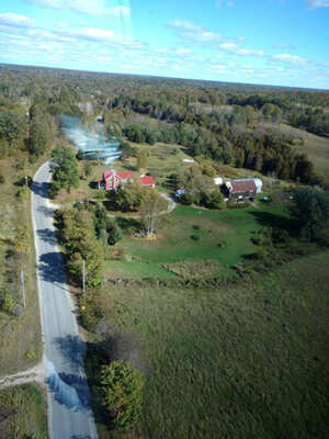 Featured Property in Madoc, ON K0K 2K0