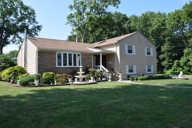 Real Estate for Sale, ListingId:46017808, location: 22 Berkeley Rd Springfield 07081