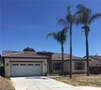 Real Estate for Sale, ListingId:44310618, location: 12076 Woodbriar Drive Moreno Valley 92555