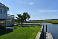 Real Estate for Sale, ListingId:47141682, location: 12 Swordfish Drive South Yarmouth 02664
