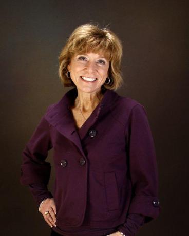 Wanda Syphers