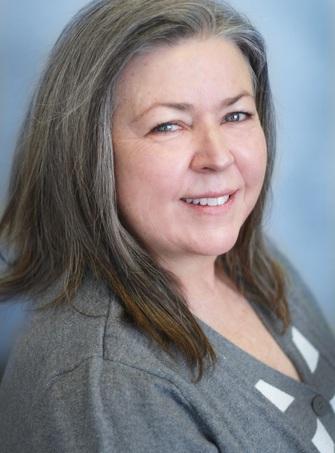 Carolyn Shulman