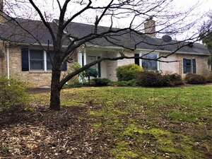Featured Property in Arendtsville, PA 17303