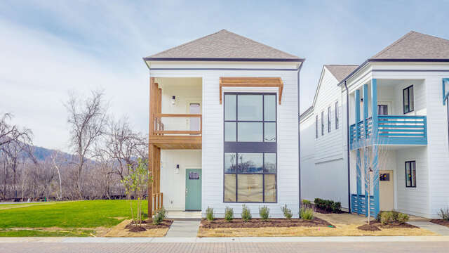 Real Estate for Sale, ListingId:45637929, location: 1452 Sinclair Ave Chattanooga 37408