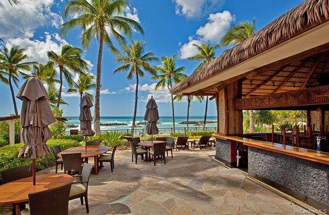 condominiums for Sale at 92-104 Waialii Place Kapolei, Hawaii 96707 United States
