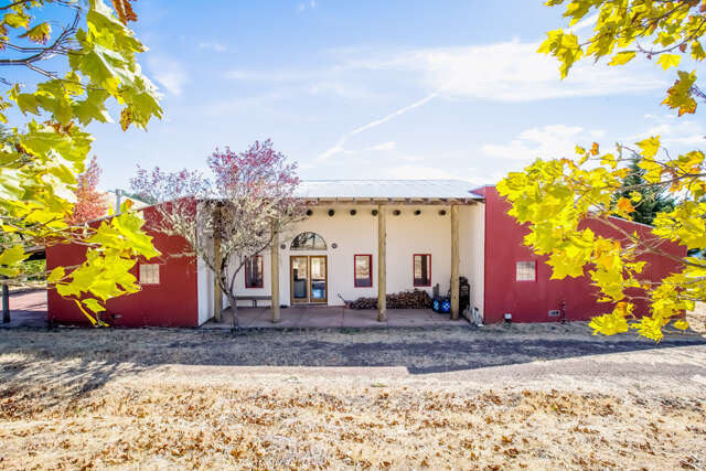 Single Family for Sale at 19351 Yorkville Ranch Road Yorkville, California 95494 United States
