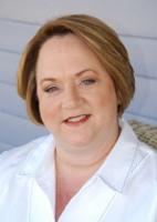 Cindy Jarrell