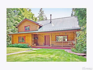Featured Property in Redmond, WA 98053