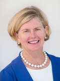 Jane McNeil, Asheville Real Estate