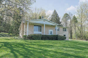 Featured Property in Hellertown, PA 18055
