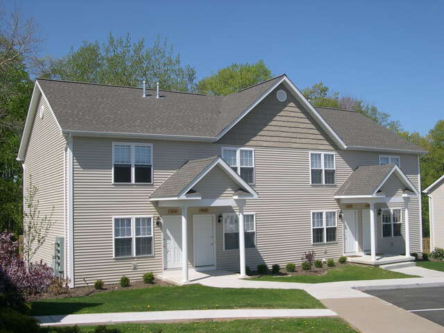 Apartments for Rent, ListingId:2590463, location: Henderson Road Erie 16509