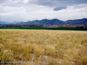 Land for Sale, ListingId:40099686, location: Tbd Mineota Drive Silt 81652