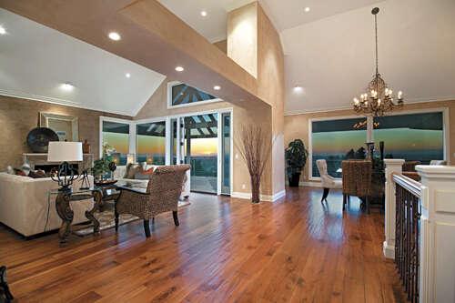 Condominium for Sale at 27 Monaco #17 Newport Beach, California 92660 United States