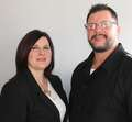 Derek & Gwen Hooper, Toronto Real Estate