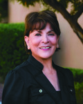 Rebecca Ponte, Paradise Valley Real Estate