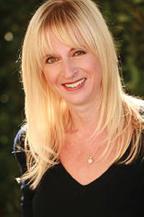 Lynette Bishop