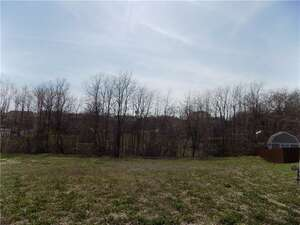 Land for Sale, ListingId:50525026, location: 2009 RIDGE TREE Drive Lees Summit 64063