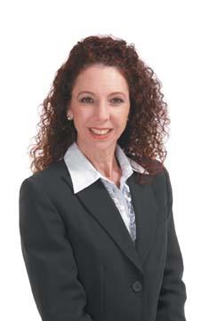 Madeleine Gutierrez