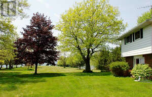 Featured Property in Wolfe Island, ON K0H 2Y0