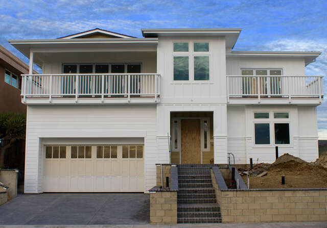 Single Family for Sale at 2816 La Ventana San Clemente, California 92672 United States