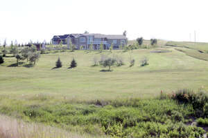 Featured Property in Picture Butte, AB