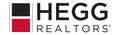 Hegg REALTORS, Inc Black Hills Branch, Deadwood SD