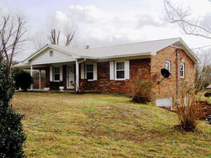 Featured Property in Cookeville, TN