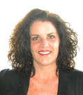 Joyce Edwards, Tampa Real Estate